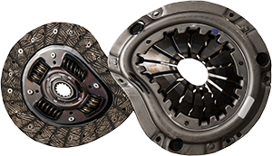 ottawa clutch automotive industrial agricultural clutches